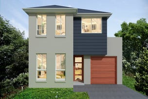 lot 16 foxall road, Kellyville, NSW 2155