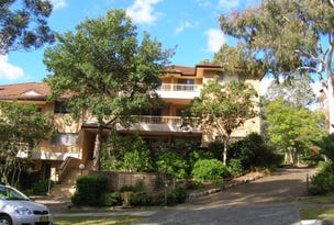 36/1-5 Tuckwell Place, Macquarie Park, NSW 2113