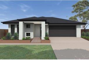 Lot 149 kookaburra Street, Ballina, NSW 2478