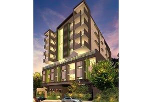 8 Kyabra Street, Newstead, Qld 4006