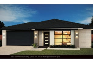Lot 21 New Road, Park Ridge, Qld 4125