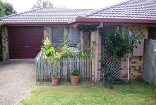 7 Banyan Place, Zillmere, Qld 4034