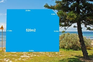 Lot 88 Stage 3 - Secret by the Bay, Indented Head, Vic 3223