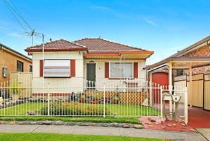8 Abbott Street, Merrylands, NSW 2160