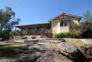 3994 Bundarra Road, Inverell, NSW 2360