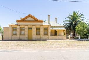 48-52 Prince Street, Koorawatha, NSW 2807