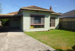 1 Adelaide Street (Albion), Sunshine, Vic 3020