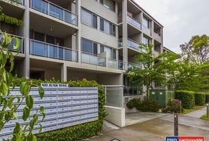 27/39-43 Crawford Street, Queanbeyan, NSW 2620