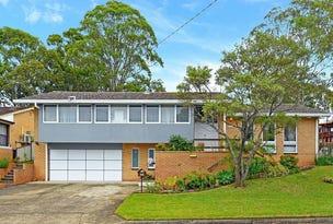 48 Warung Street, Georges Hall, NSW 2198