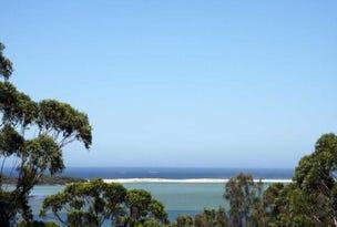 46  Patsys Flat Rd, Smiths Lake, NSW 2428