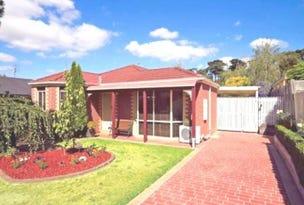 32 Warrawong Drive, Berwick, Vic 3806