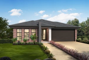 Lot 631 Chestnut Avenue, Gillieston Heights, NSW 2321