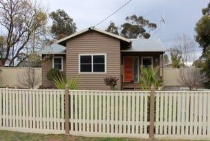 12 Kerang Street, Lake Boga, Vic 3584