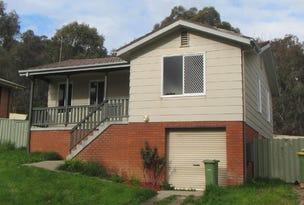 16 Hibiscus Crescent, West Albury, NSW 2640