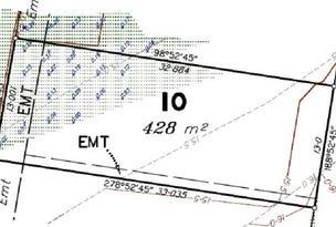 Lot 10 CHIKAMEENA ST, Logan Reserve, Qld 4133