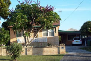 1/91 Pacific Street, Long Jetty, NSW 2261