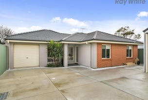 55A Stuart Road, South Plympton, SA 5038