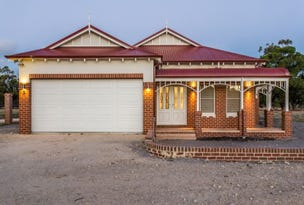 5 Jillijilli Close, Oldbury, WA 6121