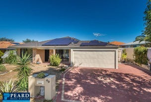 49 Buffett Ramble, Quinns Rocks, WA 6030