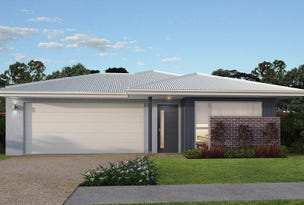 38 Bladensburg Drive, Waterford West, Qld 4133