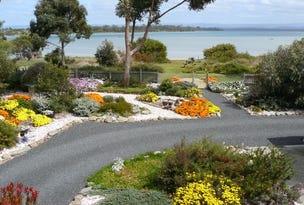 2012 Coles Bay Road, Coles Bay, Tas 7215