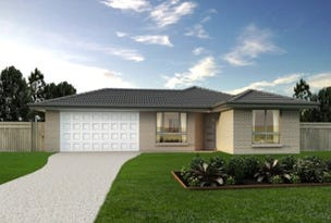Lot 1 Sanctuary Point Close, Point Vernon, Qld 4655