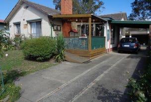 115 Vary Street, Morwell, Vic 3840
