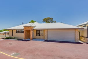 Unit 2 / 8 Benson Court, Mount Nasura, WA 6112