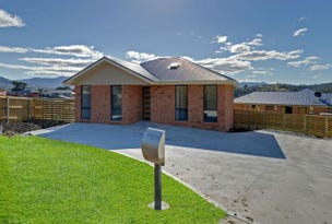 1/11 Jye Court, Old Beach, Tas 7017