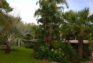 40 Emanual Road, Girraween, NT 0836