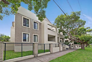 3/97-99 Arthur Street, Strathfield, NSW 2135