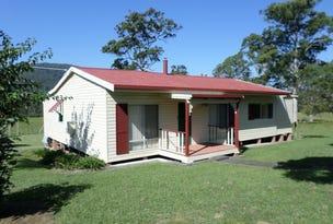 116 Kindee Road, Kindee, NSW 2446