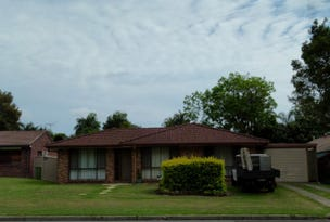 22A Reif St, Flinders View, Qld 4305