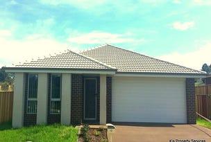 12 Lavender Close, Gillieston Heights, NSW 2321