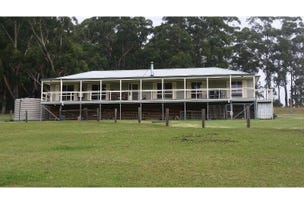 E1492 Princes Highway, Conjola, NSW 2539