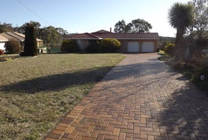 6 Sayers Close, Glen Innes, NSW 2370