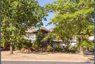 263 La Perouse Street, Red Hill, ACT 2603