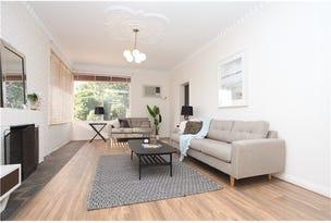 17 Laver Terrace, Felixstow, SA 5070