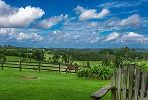378 FERNLEIGH ROAD, Fernleigh, NSW 2479