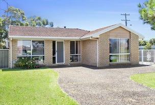 2 Alice Street, Woonona, NSW 2517