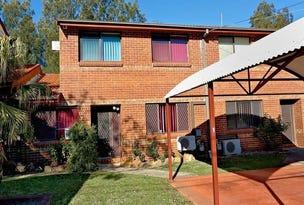 11/300 Jersey Road, Plumpton, NSW 2761