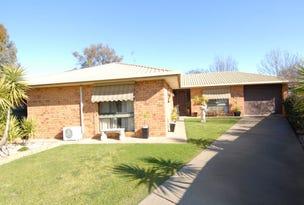 7 Renwick Court, Deniliquin, NSW 2710