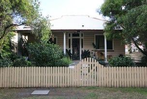 54 Victoria Street, Maitland, NSW 2320