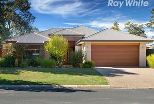 29 Champions Drive, Glenroy, NSW 2640