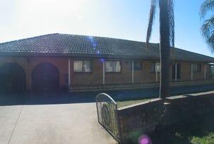 45 Flynn Avenue, Middleton Grange, NSW 2171