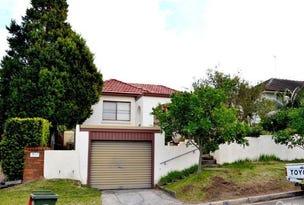 52 Meehan Street, Matraville, NSW 2036
