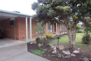 2 Thomas Place, Culcairn, NSW 2660