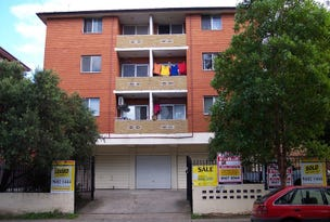 8/41 Speed Street, Liverpool, NSW 2170