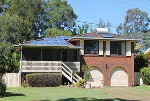 15 Haven Circuit, Laurieton, NSW 2443