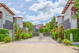 45/28 Amazons Place, Jindalee, Qld 4074